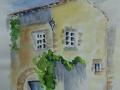 2003-Castelnau-Valence-Haus