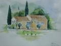 2003-Roque-sur-Ceze
