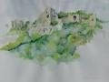 2004-Chateau-Allegre