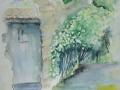 2004-Garten