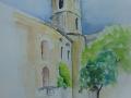 2004-Kirche