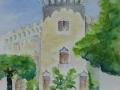 2004-Schloss5