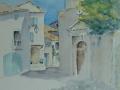 2006-Arpaillargues-Kirche