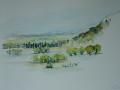 2006-Aussicht-Montmajour