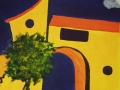 1997-Mas_de_Rey-Abstrakt2