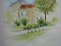 1999-Mas_de_Rey-Gite_de_Laurier