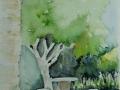 2002-Mas_de_Rey-Garten
