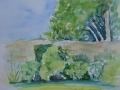2004-Mas_de_Rey-Garten
