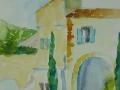 2006-Mas_de_Rey-Gite_de_Pigonier