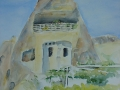 2005-Uchisar