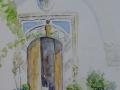 2005-Villa-Senasos-Hotel-Natura-Tor