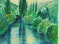 2002-Dordogne