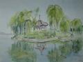 2005-Sommerpalast_in_Beijing