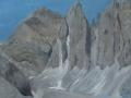 2006-Dolomiten-See