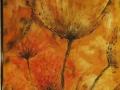 1999-Herbstblumen