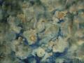 2000-Blumen_in_blau