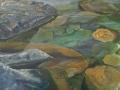 2005-Steine-Wasser