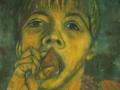 1998-Alexander