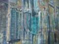 2002-Fensterläden