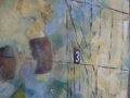 2004-Balkon_mit_Hausnummer