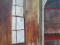 2006-Fenster