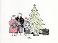 1996-Weihnachten