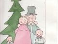 1999-Weihnachten