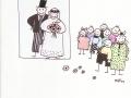2001-Hochzeit-bunt