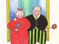 2004-120ter_Geburtstag