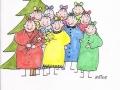 2005-Weihnachten-Inge