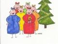 2006-Weihnachten-Marion
