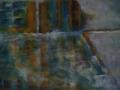1998-Spiegelung