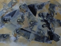 2002-Munch_der_Schrei