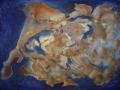 2004-Ossarium_in_blau