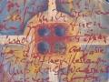 2006-Der_Herr_ist_mein_Hirte-Psalm_23