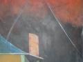 2002-Schiff_mit_grüner_Dockeinrüstung