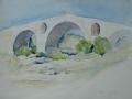 08-Pont_Julien