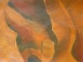 08-USA-Antilope.Canyon-1-Acryl