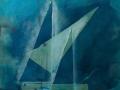 08-ein_Schiff_wird_kommen