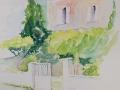 09-La_Grande_Bastide
