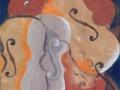 09-Violinen