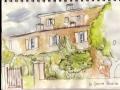 10-France_La-Grande_Bastide