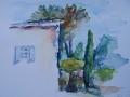 10-Grand_Bastide_Ecke