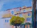 10-Grand_Bastide