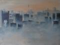 10-Shanghai