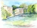 11-Fontaine_de_Vaucluse