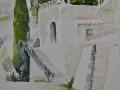 12-Chateaux_Murs