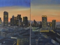 12-Frankfurt_Skyline_Abendrot