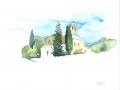 12-Lourmarin_Kirche
