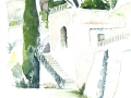 12-Murse_La_maison_de_Simone_Tardien